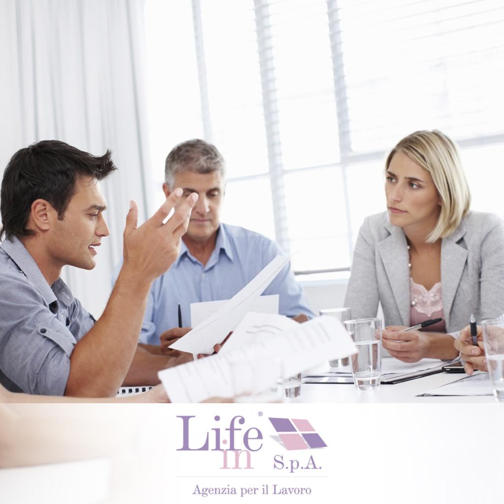 LifeIn-meeting