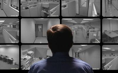 privacy-lavoratori