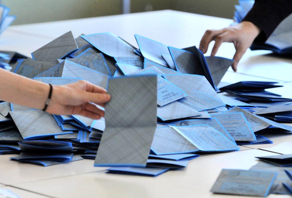 730_elezioni-amministrative-e-ufficiale-si-votera-il-5-giugno-mentre-i-ballottaggi-si-terranno-il-19r
