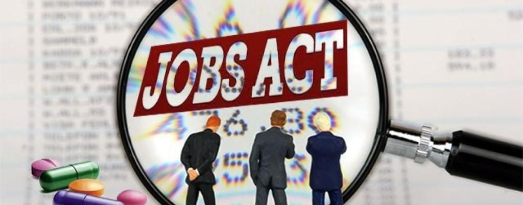 jobs-act-1440x564_c