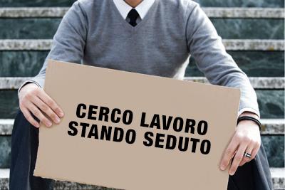 cerco_lavoro_promo2